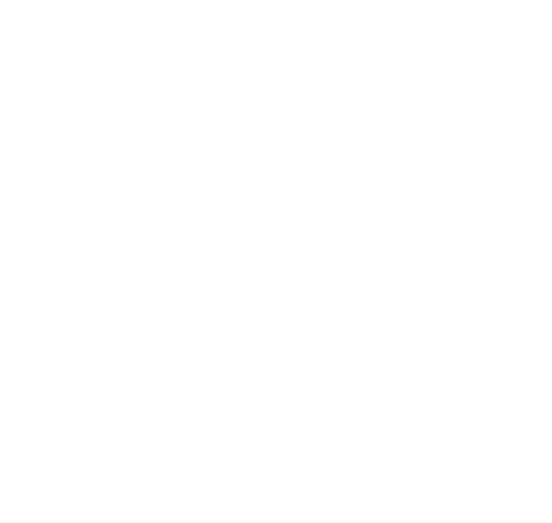 Bauer Financial rating logo